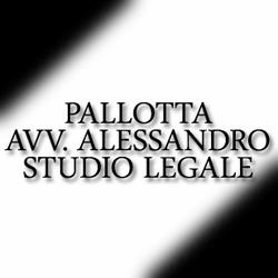 Pallotta Avv. Alessandro - Avvocati - studi Genova