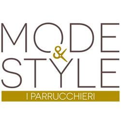 Parrucchieri Barberia Mode e Style - Parrucchieri per uomo Cuneo
