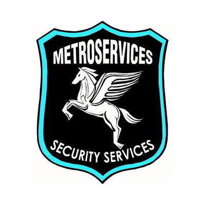 Metroservices - Vigilanza e sorveglianza Palermo