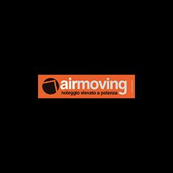 Airmoving - Carrelli elevatori e trasportatori - commercio e noleggio Mozzagrogna