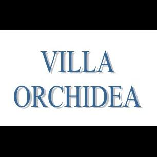 Casa Albergo Anziani Villa Orchidea