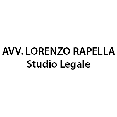 Avv. Lorenzo Rapella - Avvocati - studi Morbegno