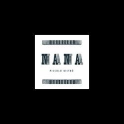 Nana Piccolo Bistrò