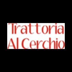 Trattoria al Cerchio - Ristoranti Ravenna