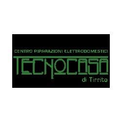 Tecnocasa Eredi Gaetano Giovanni Tirrito - Elettrodomestici - riparazione e vendita al dettaglio di accessori Enna