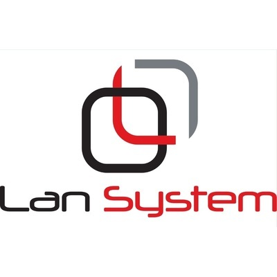 Lan System - Personal computers ed accessori Macerata