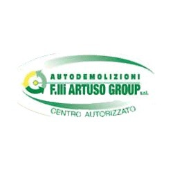 Autodemolizioni F.lli Artuso Group