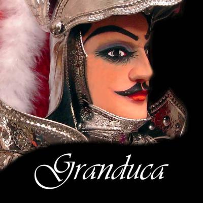 Ristorante Granduca Taormina - Ristoranti Taormina