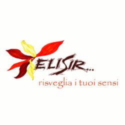 Centro Estetico Elisir - Istituti di bellezza Marsciano