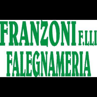 Falegnameria Franzoni