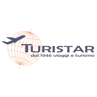 Turistar - Agenzie viaggi e turismo La Spezia