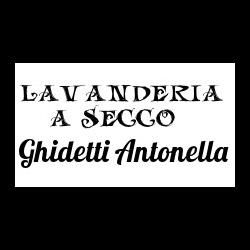 Lavanderia Ghidetti Antonella - Lavanderie Dego