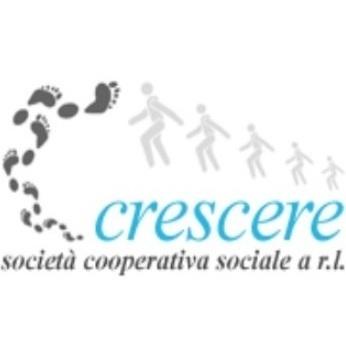 Crescere Società Cooperativa Sociale - Assistenti sociali - uffici presso enti pubblici e privati Fano