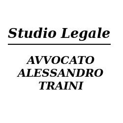 Studio Legale Alessandro Traini - Avvocati - studi Fermo