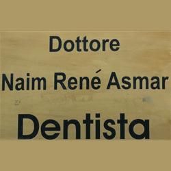 Asmar Dott. Naim Renè - Dentisti medici chirurghi ed odontoiatri Aosta