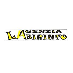 Agenzia Labirinto - Agenzie immobiliari Forlì