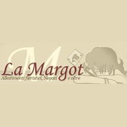 La Margot - Trasporti Colle di Val d'Elsa