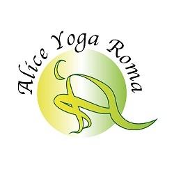 Alice Yoga Roma - Palestre e fitness Roma