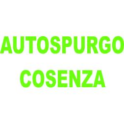 Autospurgo Cosenza - Pozzi neri Spezzano Albanese
