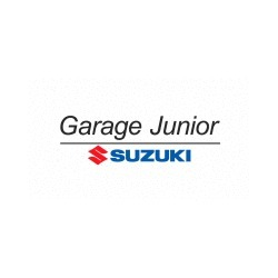 Garage Junior - Autofficine e centri assistenza Tradate