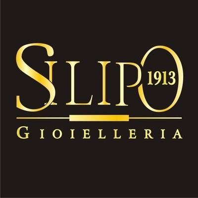 Gioielleria Silipo - Pelletterie - vendita al dettaglio Crotone
