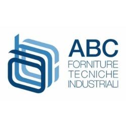 Forniture Tecniche Industriali A.B.C. Srl