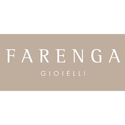 Farenga Gioielli - Orologerie Foligno