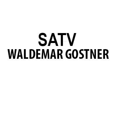 Satv - Waldemar Gostner - Elettrodomestici - vendita al dettaglio Pavia