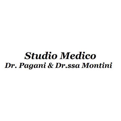 Pagani Dr. Giorgio Montini Dott.ssa Marcella - Medici specialisti - endocrinologia e diabetologia Bergamo