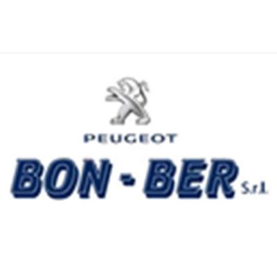 Bon - Ber - Elettrauto - officine riparazione Como