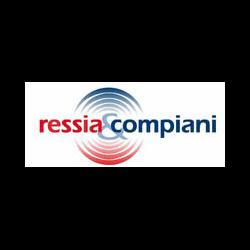 Ressia & Compiani Pneumatici e Autofficina - Pneumatici - commercio e riparazione Fossano