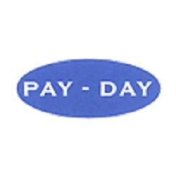 Pay - Day - Consulenza del lavoro Como