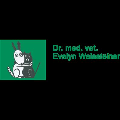 Clinica Veterinaria D.ssa Evelyn Weissteiner - Veterinaria - ambulatori e laboratori Bressanone