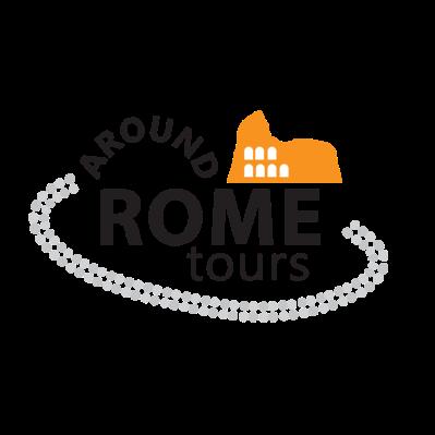 Around Rome Tours - Agenzie viaggi e turismo Roma