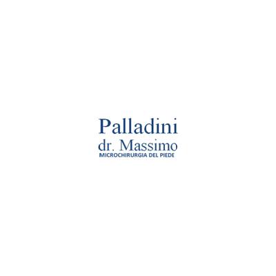 Palladini Dr. Massimo Microchirurgia del Piede e della Caviglia - Medici specialisti - chirurgia generale Milano
