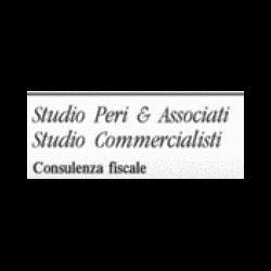 Studio Commercialista Peri & Associati - Consulenza amministrativa, fiscale e tributaria Isorella