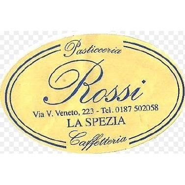 Pasticceria Rossi - Pasticcerie e confetterie - vendita al dettaglio La Spezia