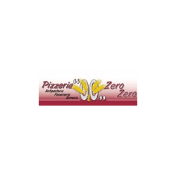 Pizzeria Zero Zero - Pizzerie Pisa