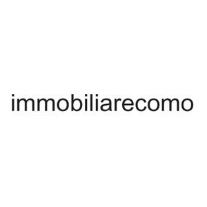 Agenzia Immobiliare IMMOBILIARECOMO - Agenzie immobiliari Como
