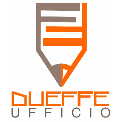 Dueffe Ufficio S.r.l - Mobili per ufficio Perugia