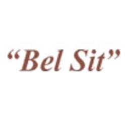 Bel Sit Ristorante - Pizzeria - Bar