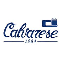 Calvarese - Acque minerali e bevande, naturali e gassate - commercio Tortoreto