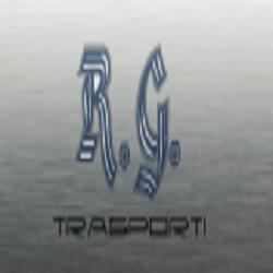 R.G. Trasporti Srl - Autotrasporti Lonate Pozzolo