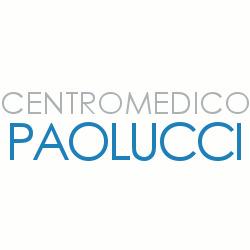 Centro Medico Paolucci