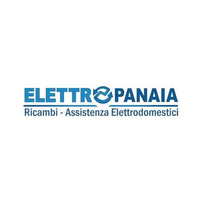 Elettropanaia - Elettrodomestici - riparazione e vendita al dettaglio di accessori Siderno Marina
