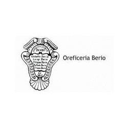 Gioielleria Oreficeria Berio Luigi - Argenterie - vendita al dettaglio Imperia