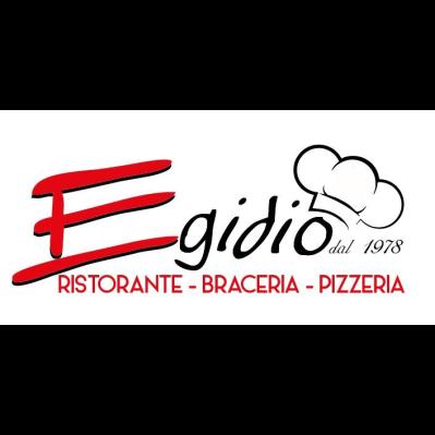 Egidio Ristorante Braceria e Pizzeria - Ristorazione collettiva e catering Latina