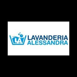 Lavanderia Alessandra - Lavanderie Calcinelli