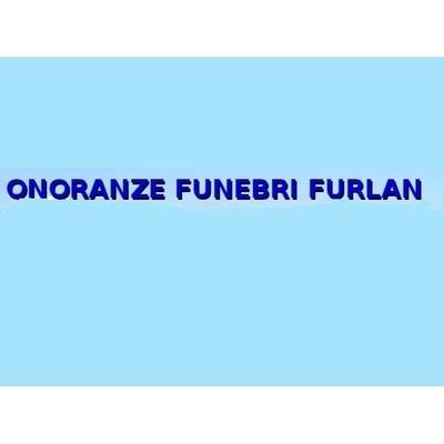 Onoranze Funebri e Casa Funeraria Furlan - Onoranze funebri Sesto Calende