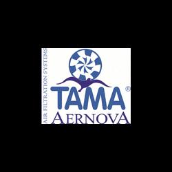T.A.M.A. AERNOVA - Aspirazione impianti Mollaro
